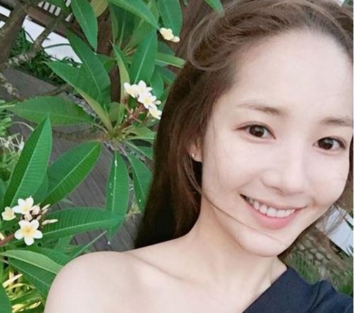 Lee Min Ho và dàn sao City Hunter thay đổi sau 5 năm - 14