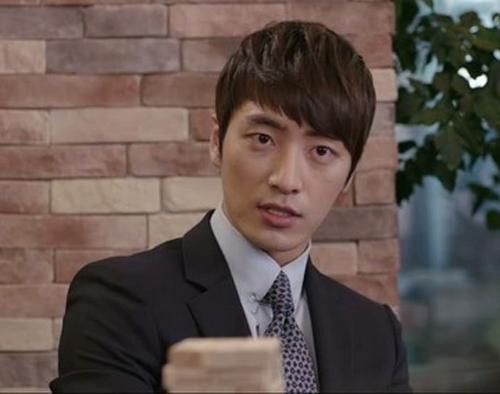 Lee Min Ho và dàn sao City Hunter thay đổi sau 5 năm - 15