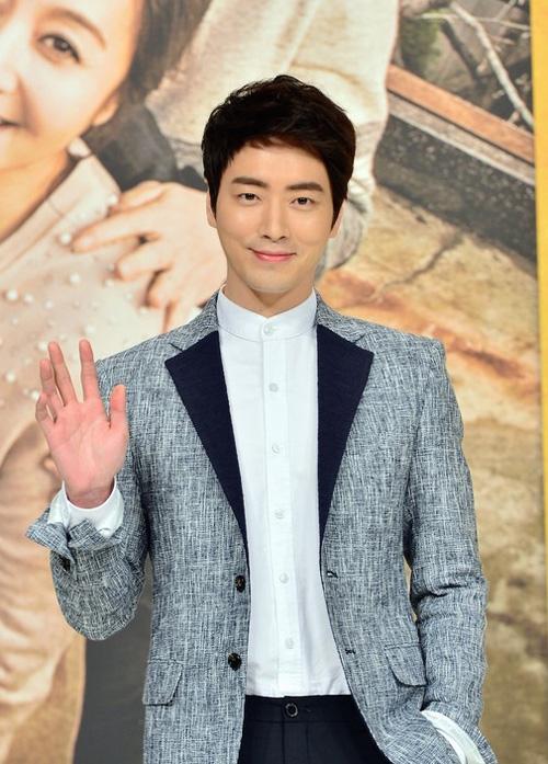 Lee Min Ho và dàn sao City Hunter thay đổi sau 5 năm - 16
