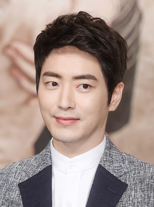 Lee Min Ho và dàn sao City Hunter thay đổi sau 5 năm - 17