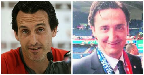 Tin nhanh Euro 26/6: 10 cầu thủ Tây Ban Nha bị thử doping - 3