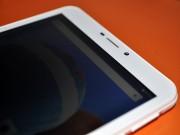 Thời trang Hi-tech - Máy tính bảng giá rẻ hỗ trợ 2 SIM như smartphone