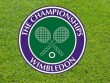 Lịch Wimbledon 2016 - Đơn nam