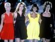 8 sự kiện thời trang gây xôn xao nhất lịch sử
