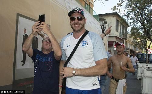 Tin thể thao HOT 27/6: Djokovic mua vườn nho 5 héc ta - 2