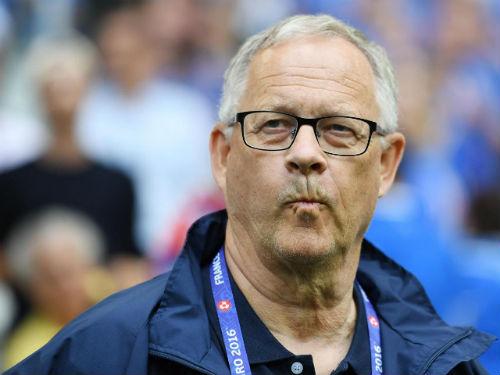 Tin nhanh Euro 27/6: Beckenbauer muốn Đức gặp TBN - 2