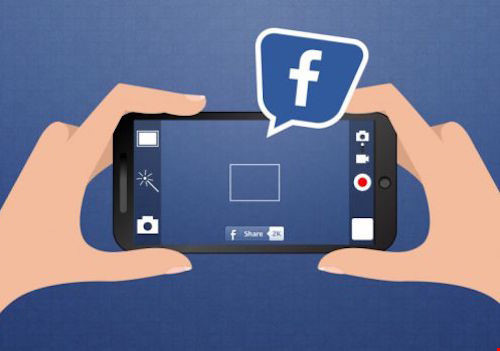 Facebook và YouTube mạnh tay xử lý các video bạo lực - 1