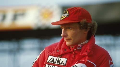 F1, Austrian GP: Rất nhanh và rất nguy hiểm - 2