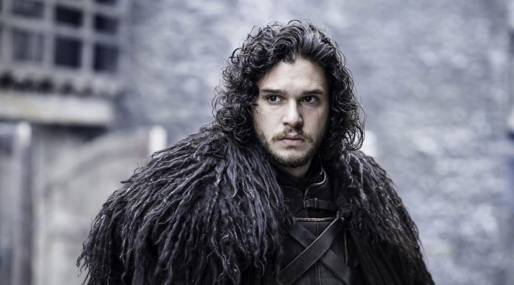 """Tiểu thuyết gốc phần 6 """"Game of Thrones"""" khác với phim - 3"""