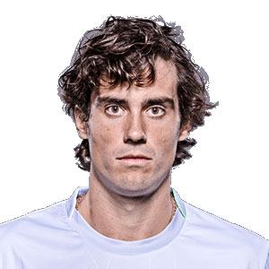 Chi tiết Federer - Pella: Trừng phạt sai lầm (V1 Wimbledon) (KT) - 12