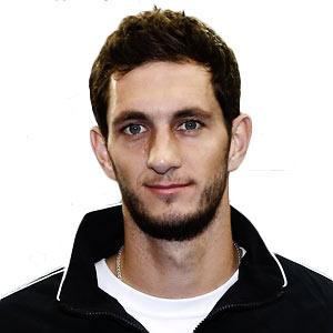 Chi tiết Djokovic - Ward: Đâu lại vào đấy (Vòng 1 Wimbledon) - 7