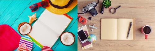 Những bí quyết giúp bạn có một mùa hè đáng nhớ - 4