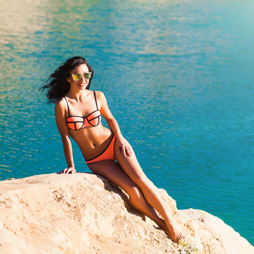 Những bí quyết giúp bạn có một mùa hè đáng nhớ - 7
