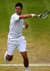 truc tiep djokovic vs ward - 1