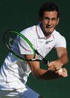 trực tiếp vòng 1 Wimbledon 2016 - 2