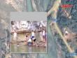 Rủ nhau tắm sông, 4 nữ sinh lớp 7 chết đuối ở Lạng Sơn