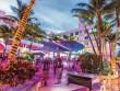 Ra mắt khách sạn Boutique tại Cocobay