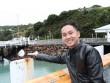 Khám phá New Zealand thú vị như thầy giáo trẻ Việt Nam