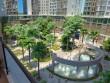 """Khám phá """"thành phố xanh"""" Eco – Green City"""