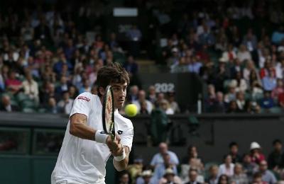 Chi tiết Federer - Pella: Trừng phạt sai lầm (V1 Wimbledon) (KT) - 4