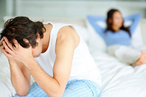 Vợ ngoan ngoại tình còn vênh mặt thách thức - 1