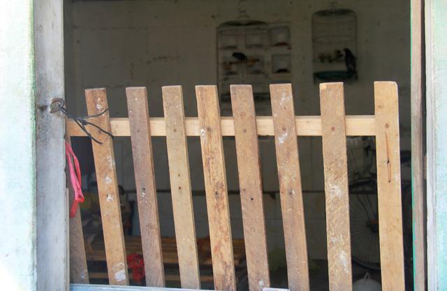 Lạ lùng chuyện xây nhà trọ để… nuôi gà ở Nghệ An - 3