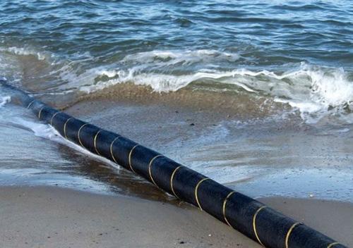 Cáp quang biển bảo trì hoàn tất, Internet trở lại bình thường - 1