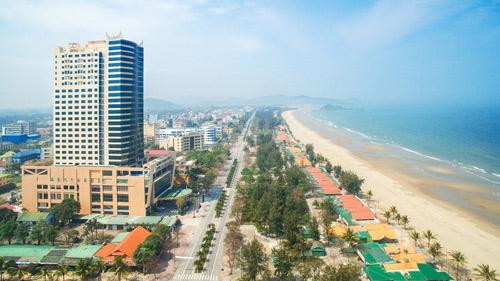 Bắt kịp trào lưu du lịch nghỉ dưỡng cùng ưu đãi hấp dẫn từ Mường Thanh - 3