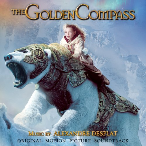 Trailer phim: The Golden Compass - 1