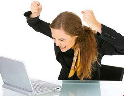 8 cách để đối phó với stress công sở - 2