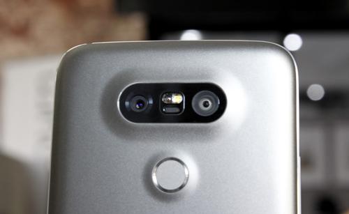 Samsung sẽ cung cấp mô đun camera kép cho Xiaomi, LeEco và Oppo - 1
