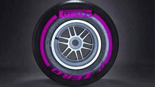 F1, Austrian GP: Chờ đợi cột mốc lịch sử - 1