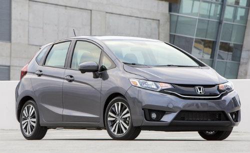 Top 10 xe có phí bảo trì rẻ nhất trong vòng 10 năm - 7