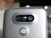 Thời trang Hi-tech - Samsung sẽ cung cấp mô đun camera kép cho Xiaomi, LeEco và Oppo