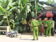 Tin tức trong ngày - Xe tải cán chết nữ sinh đi mua đồ chuẩn bị thi tốt nghiệp THPT