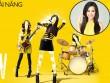 Đông Nhi bật mí bí kíp vào chung kết Hello Yellow Band Quest