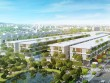 Lượng giao dịch nhà phố ở thị trường BĐS Cát Lái, Quận 2 tăng mạnh