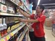 Thị trường - Tiêu dùng - Đến lượt bia Việt sẽ rơi vào tay đại gia Thái Lan?