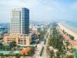 Bắt kịp trào lưu du lịch nghỉ dưỡng cùng ưu đãi hấp dẫn từ Mường Thanh