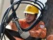 Thợ điện Thủ đô: Cuộc chiến mùa nắng nóng