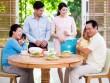 5 lý do Ăn Ngủ Ngon Bách Linh được người cao tuổi tin dùng