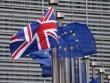 Tài chính - Bất động sản - Thế giới mất trắng hơn 3.000 tỷ USD vì Brexit