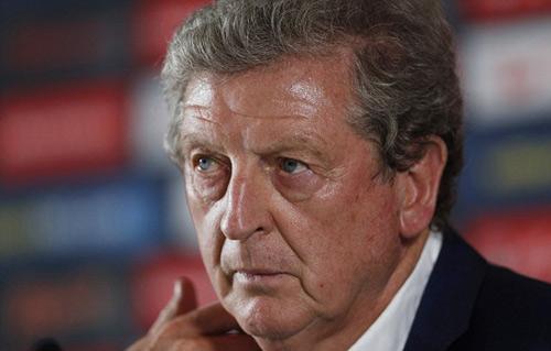 HLV tuyển Anh: FA chấm Wenger, Van Gaal cũng có cửa - 2