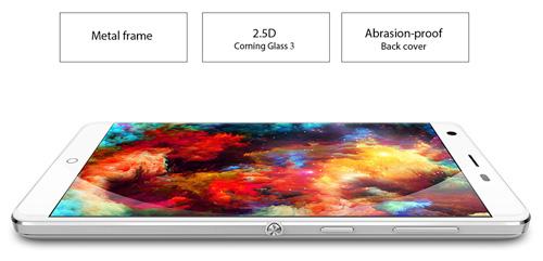 """Cơ hội có """"1 không 2"""" mua Ulefone Pin 6050mAh giảm giá 1triệu đồng - 3"""