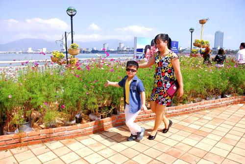 Học mẹ Việt cách hay trị con biếng ăn, suy dinh dưỡng, hay ốm vặt - 3