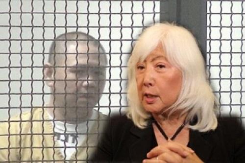 Minh Béo bị trục xuất khỏi Mỹ sau phiên tòa hôm nay? - 1