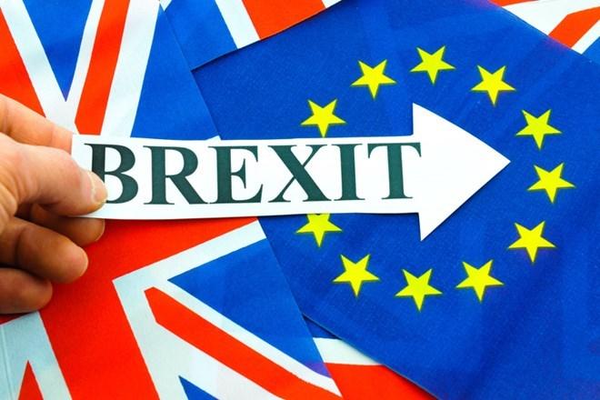 Anh rời EU: Thị trường chứng khoán VN mất hơn 1 tỷ USD - 1