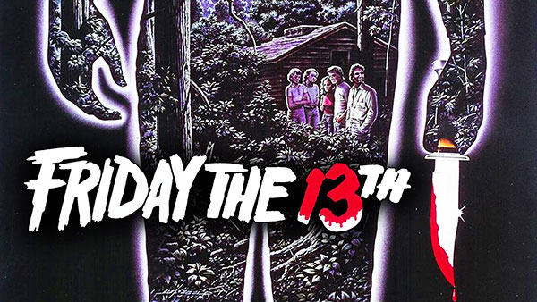 Trailer phim: Friday the 13th (1980) - 1