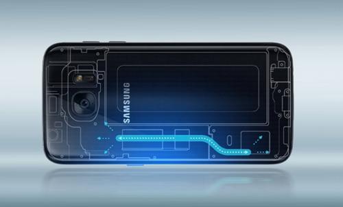 Galaxy Note lộ pin khủng, xem video 20 giờ liên tục - 1