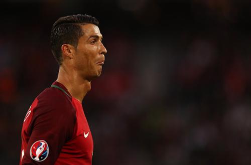 """Euro 2016: Đi tìm phiên bản """"Messi mới"""" - 3"""